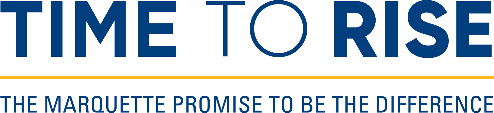 Campaign Wordmark - Header